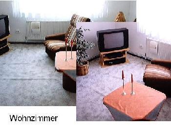 ihre unterkunft in berlin home. Black Bedroom Furniture Sets. Home Design Ideas